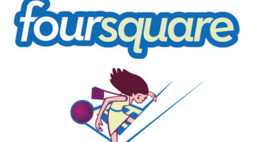 Discover The Benefits Of Foursquare