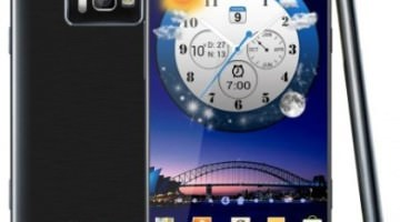 Samsung Galaxy S3- The Insiders Predictions