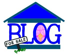 blogforsale