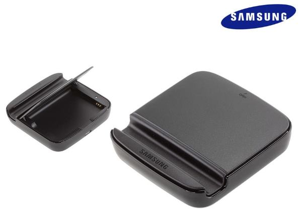 The Official Accessories of Samsung Galaxy S3
