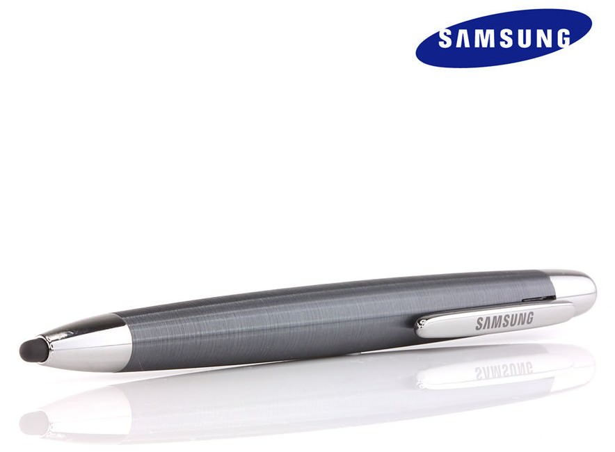 Samsung Pen