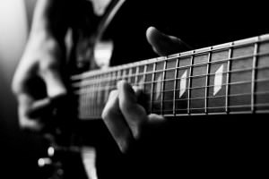 5 Tips for Promoting Yourself As a Musician on Facebook