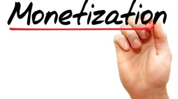 10 Easy Ways To Monetize Your Blog Without Alarming Your Readers
