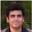 Rahul Makhija