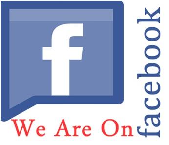 increase facebook fans