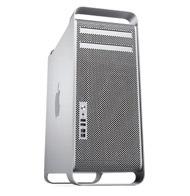 macproserver