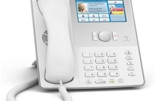 Why A Shift From Traditional Phone TO VoIP Phone Should Be Made