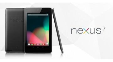 Impending Wars of Nexus 7 Smartphone and iPhone 5!