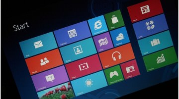 Windows 8 – The Future of Microsoft