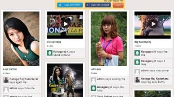 Bundle of Fresh WordPress Pinterest Themes