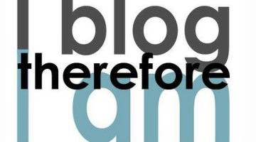 4 Ways to Find Content for Your Blog