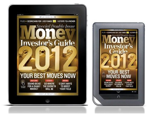 earn from tablet reviews1 Turn Your Tablet Into a Money Making Tool