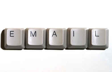 email marketing messages