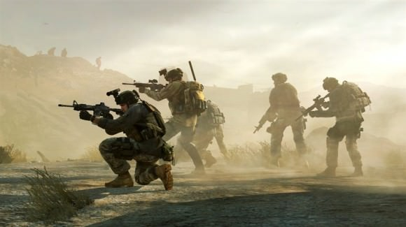 medal-of-honor-warfighter