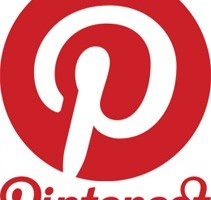 Web Design Lessons from Pinterest – One of the Fastest Growing Social Media Sites
