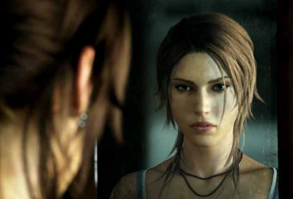 Top 10 Most Anticipated Video Games Before 2012 Ends