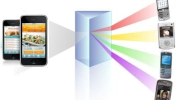 The Different Factors to Consider on Entering Mobile Application Development