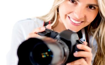 Best Photography Practices for Small-Medium Businesses
