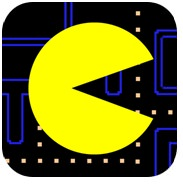 10 Great iCade Games for iPad