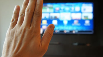 Smart TVs: What You Need to Know