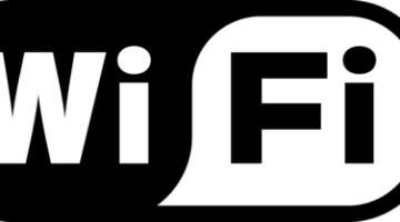 5 Selfish Reasons To Provide WiFi Services At Your Event