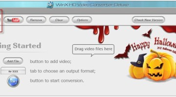 [Giveaway] Video Converter & DVD Ripper for iPad, Including Mini