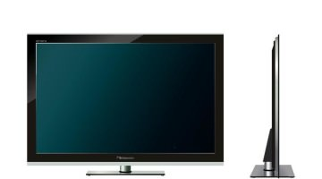 LCD or LED TVs? The Facts You Need to Know Before Getting One