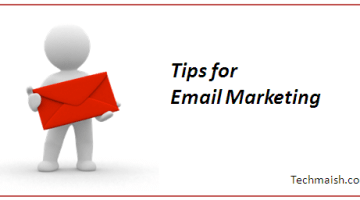How to Ensure Result-Oriented Email Marketing?