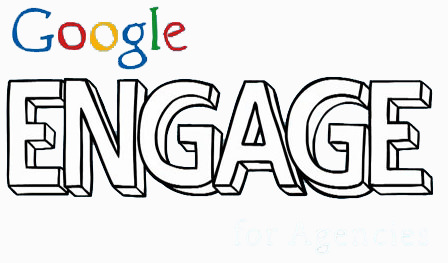 google engage Introducing Google Engage: Program that Helps you Master Adwords