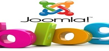 A Buyer Guide To Get A Commercial Joomla Templates