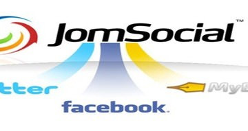 Build a Buzzing Social Networking Site Using Joomla