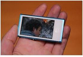 nano videos