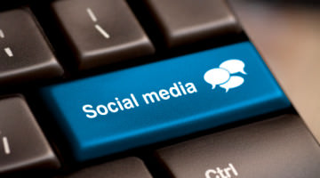 3 Small Business Social Media Tips to Implement Immediately