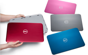 Top 5 Best 3rd Generation Core i7 Laptops