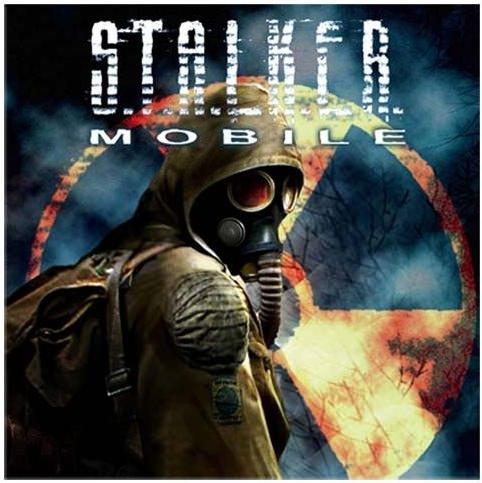 STALKER Mobile 3D 5 Free Games for Nokia Asha Mobiles