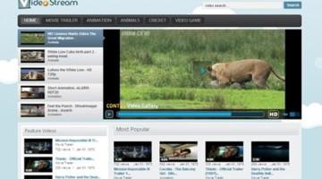 30 Best Free Minimal WordPress Themes of 2012