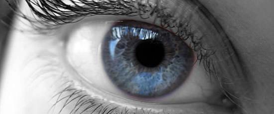gaming improve eyesight