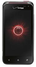 HTC Droid Incerdible 4G