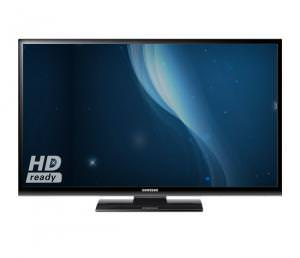 Samsung PS43E450 43 inch Top 5 TVs for Those on a Budget