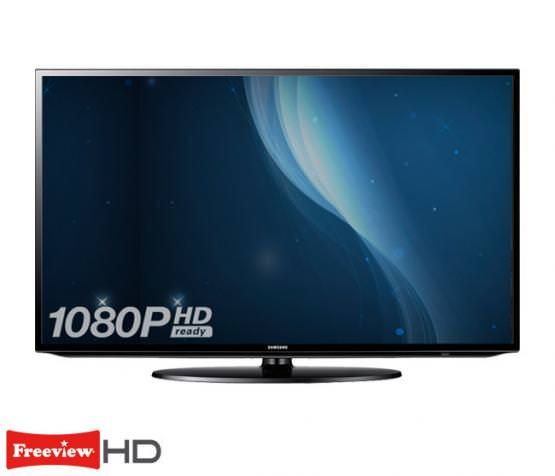 Samsung UE32EH5000 32 inch Top 5 TVs for Those on a Budget