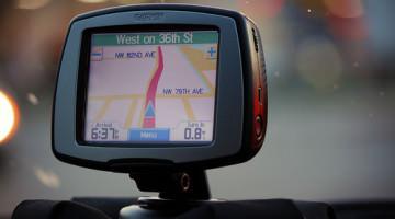 Car SatNavs – Useful or Dangerous?