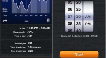 5 of the Best Alarm Apps