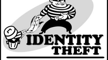 How to Prevent Identity Theft Using Your Smartphone?