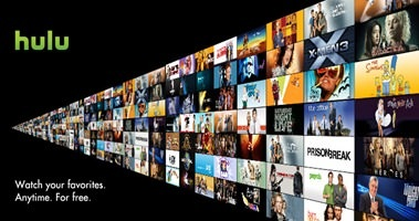 Hulu TV Top Ten Softwares to Watch TV Online for Free