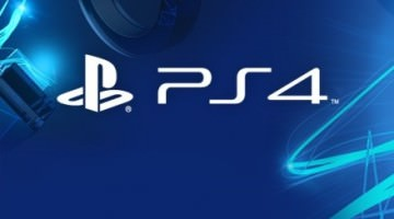 Has Sony Learned its Lessons from the PS3 and Applied them to the PS4?