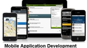 5 Well-Tried Tips to Embrace Best Mobile Application Development Company