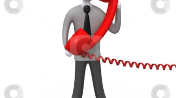 Why your Business needs a Phone Number?