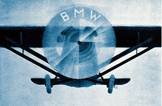 5 Inspiring Automotive Logo Designs