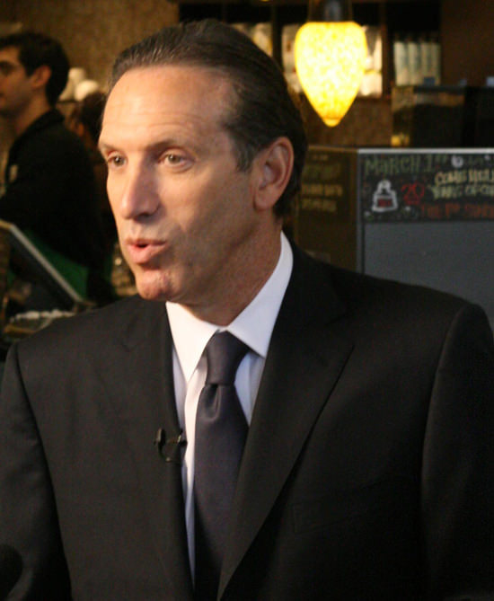 Howard-Schultz-Starbucks