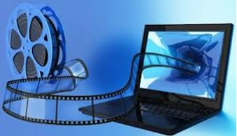 Video Marketing Plays A Key Role In Promoting Online Businesses